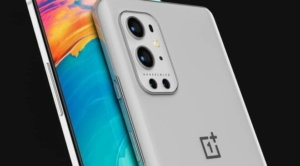 OnePlus 9 Pro Price and Specifications