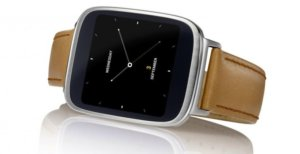Asus ZenWatch pricing down to $129 (shipping included) on Google Store