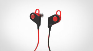 Elephone set to launch a new pair of Bluetooth earphones