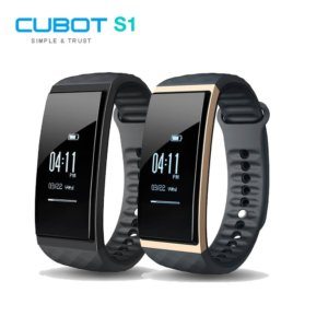 Cubot S1 enters AliExpress' Tech Discovery with 20% off Discount