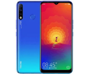 Up-To-Date Tecno Spark Smartphone Prices As Of May 2020