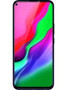 Infinix Zero 8i Full Specifications and Prices in India, Kenya, Bangladesh, and Nigeria.