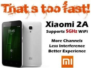 Xiaomi tablet, what features would you like to see?
