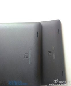 Xiaomi's 7.85-inch tablet to sport a 2048×1536 pixel 'retina' display and cost $160: Report