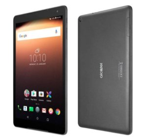Alcatel launches the budget oriented A3 10 tablet in India
