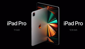 The new 12.9-inch iPad Pro is in short supply even before the start of sales