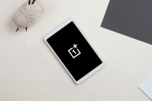 OnePlus Pad: the company may enter the tablet market soon