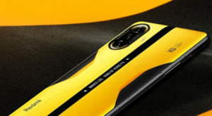 POCO F3 GT to reach India in August, POCO X3 GT to tag along