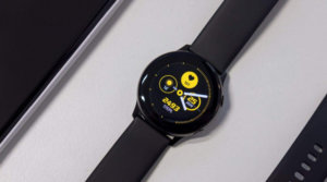 Galaxy Watch 4 and Watch 4 Classic: new chip and more storage memory