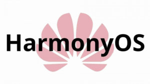 HarmonyOS adds 300+ open source components & 8 categories