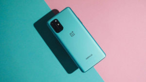 OnePlus brags about success in the smartphone market