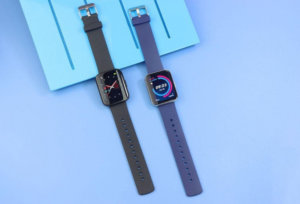 KUMI presents top smartwatches and giveaway