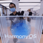 Huawei HarmonyOS 2 users now exceed 100 million